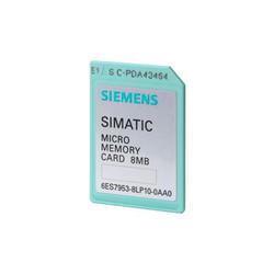 SIEMENS 6ES7953-8LL20-0AA0