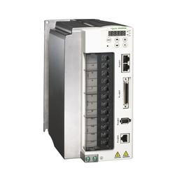 Schneider Electric LXM23AU45M3X