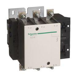 Schneider Electric LC1F150GD