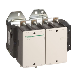 Schneider Electric LC1F5004V7