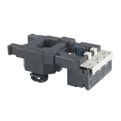 Schneider Electric LX1FF240