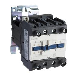 Schneider Electric LP1D65008MD