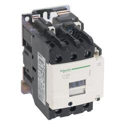 Schneider Electric LC1D65U7