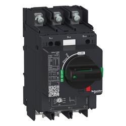 Schneider Electric GV4L115N6
