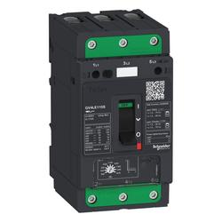 Schneider Electric GV4LE115N