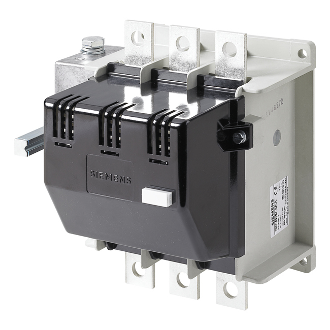Siemens 3KE4330-0AA