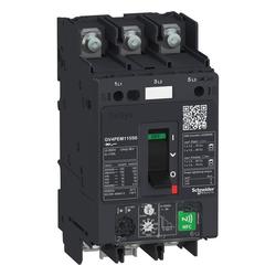 Schneider Electric GV4PEM80B6