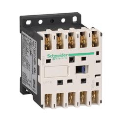 Schneider Electric LP1K06017ED