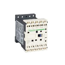 Schneider Electric LP1K120043BD3