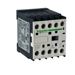 Schneider Electric LP1K12105BD