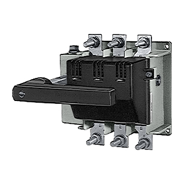 Siemens 3KE4330-0GA