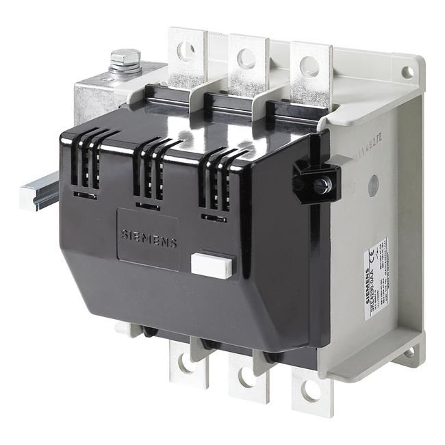 Siemens 3KE4430-0AA-ZA01