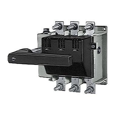 Siemens 3KE4530-0BA