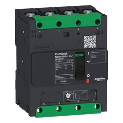 Schneider Electric LV426270