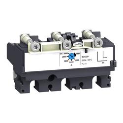 Schneider Electric LV429122