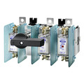 Siemens 3KL5530-1GB01