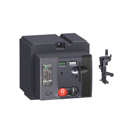 Schneider Electric LV429434