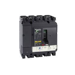 Schneider Electric LV429696