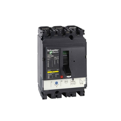 Schneider Electric LV431102