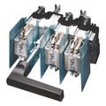Siemens 3KL6230-1GB02