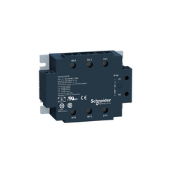 Schneider Electric SSP3A225B7R