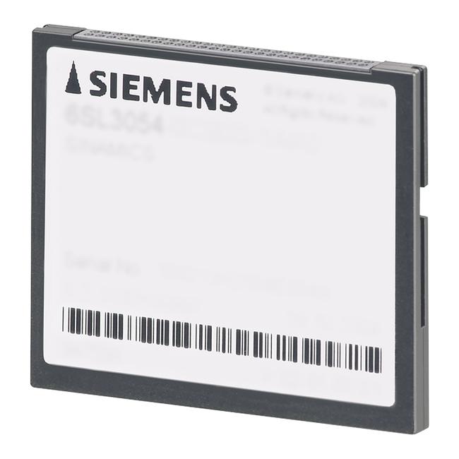 6FC5851-1YG41-3YA0-Z A02+B01+C11+N00 • SIEMENS • Industrial