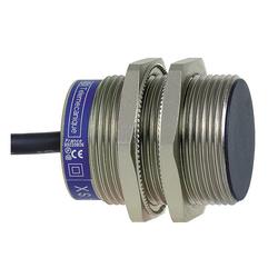 Schneider Electric XS1N30PA349L2
