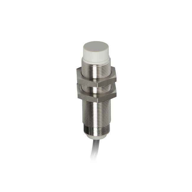 Schneider Electric XS218SANAL10
