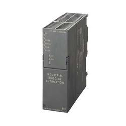 SIEMENS 6FL4343-1CX10-0XE0