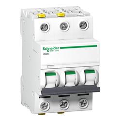 Schneider Electric A9F05332