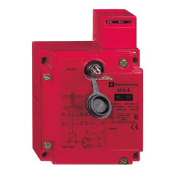 Schneider Electric XCSE83127