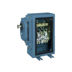 Schneider Electric XR2BB05K80
