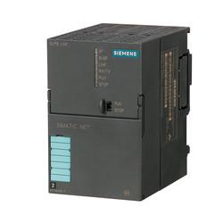 SIEMENS 6GK1411-5AB00