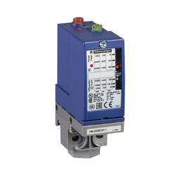 Schneider Electric XMLB500N2S12