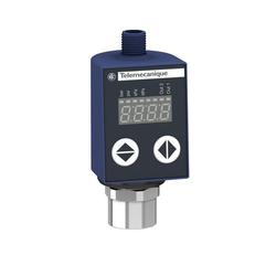 Schneider Electric XMLRM01G2P05