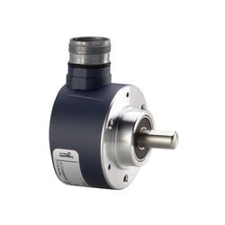 Schneider Electric XCC1510PS50Y