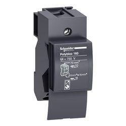 Schneider Electric 04031