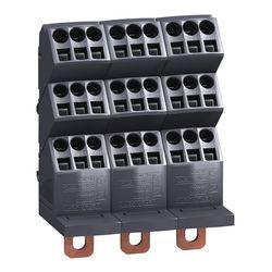 Schneider Electric 04033