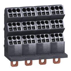 Schneider Electric 04034