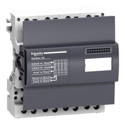 Schneider Electric 04045