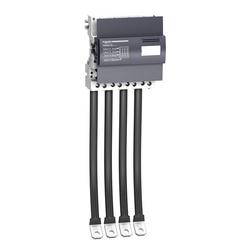 Schneider Electric 04046