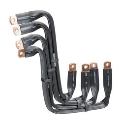 Schneider Electric 04444