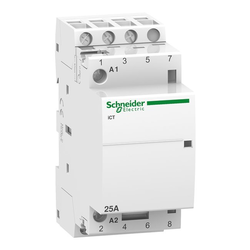 Schneider Electric A9C20433