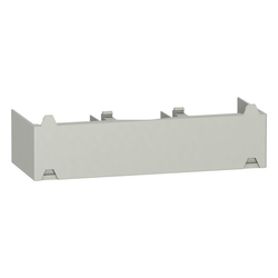 Schneider Electric LV480824