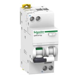 Schneider Electric A9D53610