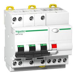 Schneider Electric A9D56710