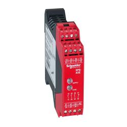 Schneider Electric XPSAXE5120P