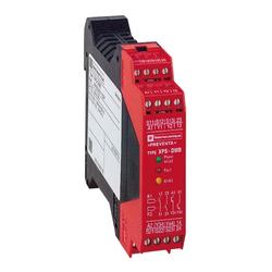 Schneider Electric XPSDMB1132P