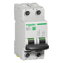 Schneider Electric M9U21203