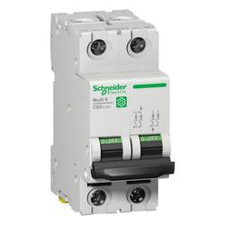 Schneider Electric M9U21210